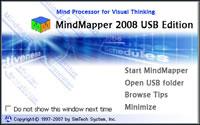 MindMapper-USB2