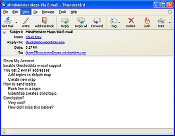 MindMeister-email1