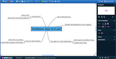 MindMeister-email2