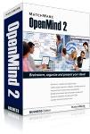 Openmind_boxshot_2