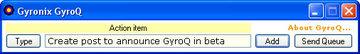Gyroqsc_2