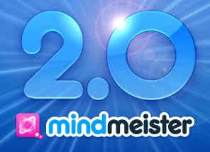 mindmeister2logo_2.jpg