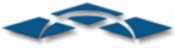 Aw_logo