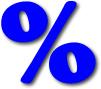 Percentage_5