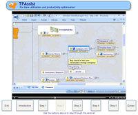 Tpassistwebinar