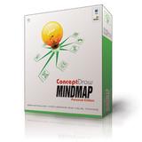 Cdmindmapbox